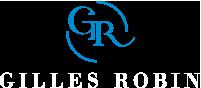 Logo Gilles Robin